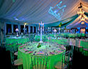 marquee interiors london