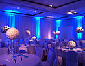 marquee lighting london